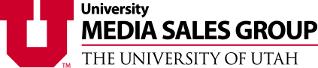 U Media Sales